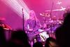 Nightwish-2018-8002.jpg (Dagget2) Tags: nightwish concert luckyman arizona tempe venues promoter marqueetheatre
