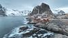 Lofoten 2018 (Stefan Giese) Tags: nikon d750 nikond750 lofoten norwegen norway tamron1530mmf28 1530 tamron wideangel weitwinkel reine