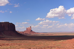 Monument Valley, Arizona, US August 2017 824 (tango-) Tags: monumentvalley arizona us usa america unitedstates west westernunitedstates