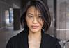 Amanda (jeffcbowen) Tags: amanda stranger toronto vietnam thehumanfamily