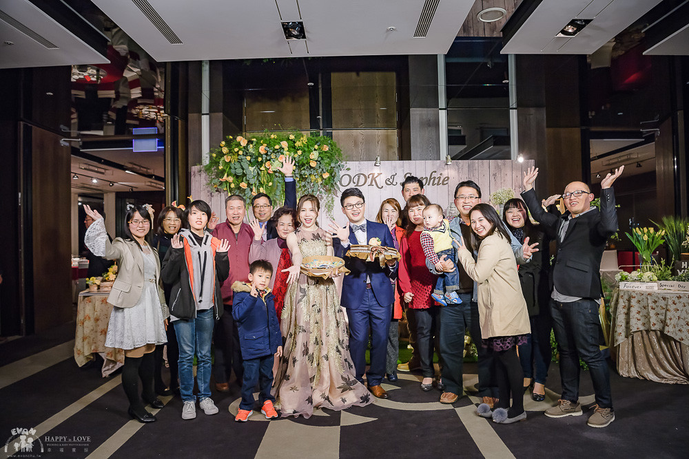 穎謙&怡憓-台南晶英酒店_0249
