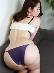 谷桃子 画像44