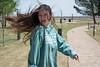 2018_04_19_Shelton_Action3 (alexandratshelton) Tags: lubbock action abbey hairflip flip hair