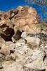 Joshua Tree National Park, Petroglyphs (darthjenni) Tags: california coloradodesert nationalparkservice nps riversidecounty rockart twentyninepalms unitedstates us