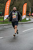 Seattle Run MS 2018 (National MS Society, Greater Northwest Chapter) Tags: 198 billy morales