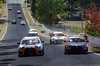 ASO_8557.jpg (Former Instants Photo) Tags: b6hr bathurst6hour lancerevo mitsubishi mountpanorama motorsport racing