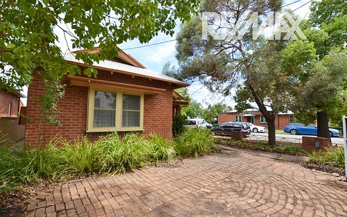 46 Docker St, Wagga Wagga NSW 2650