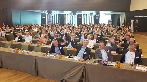 AGM Day 1 (138)