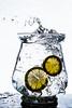 Water Splash (MattyGall) Tags: splashphotography stilllife splash water