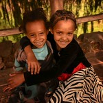 Tigray Girls thumbnail