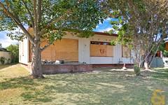 25 WEBER CRESCENT, Emerton NSW