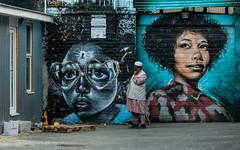 294A9327-Edit.jpg (merseamillsy) Tags: bricklane photo24 grafiti london street