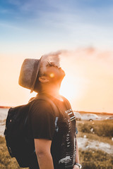 I am a simple boy who likes to pose for photos and also take them.  ♡ (dante_drive17) Tags: photos photo photography photooftheday pictures picture pics pic snapshot art beautiful bestoftheday photogram focus good vape canon perú