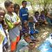 USAID_LAND_Ethiopia_2015-24.jpg