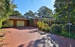 111-113 Wentworth Street, Wentworth NSW