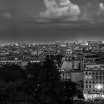 Paris à mes pieds ! thumbnail