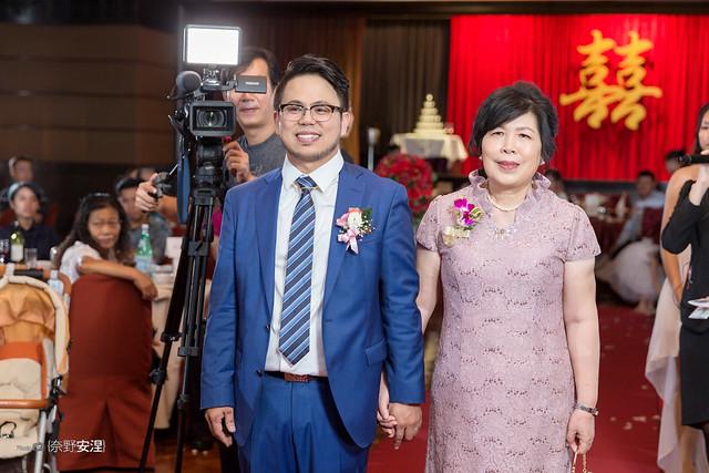 高雄婚攝 國賓飯店戶外婚禮84
