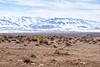 Snow and Desert (meg21210) Tags: desert morocco atlasmountains sahara mountains