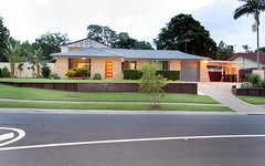 65 Andaman Street, Jamboree Heights QLD
