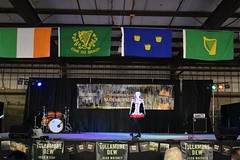 2016 Maryland Irish Fest Friday Step Dancers (595) (Beadmanhere) Tags: 2016 maryland irish fest step dancers scotland ireland