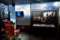Meet the Missileers (Minuteman Missile National Historic Site)