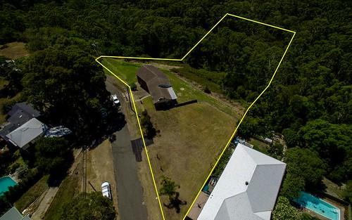 21 Park Rd, Garden Suburb NSW 2289