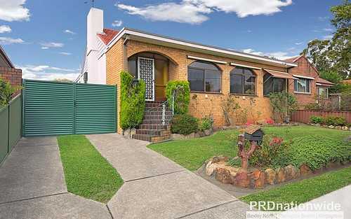 76 Oliver St, Bexley North NSW 2207