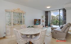 608/135 Pacific Highway, Hornsby NSW