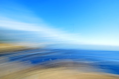PointLobos1-DSC_3578 copy (nokhum.markushevich) Tags: abstract seascape pacofoc pointlobos california