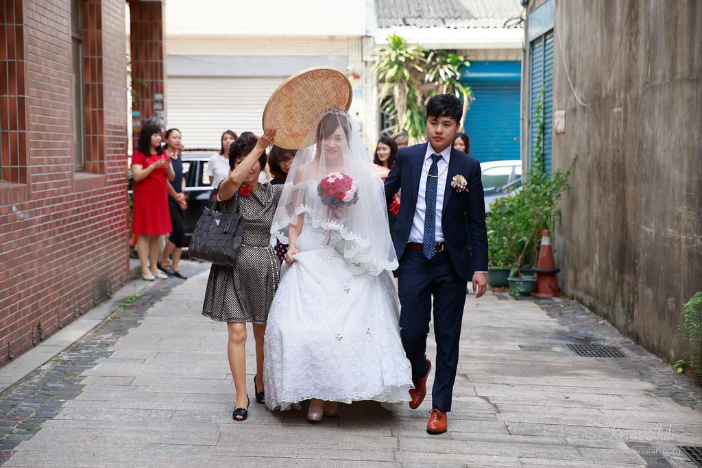 新竹婚禮紀錄推薦-迎娶拍攝