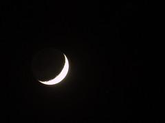 MOON1904 - PhDi-113 (Tom Mous) Tags: moon lune color cratère astrophotography astronomy astro lunar lunaire photo dijon france bourgogne astronomie edition editions universe planet planetary black white telescopes scopes photodirector photography 月亮 nasa spacex monochrome ciel macro