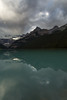 Banff Moody Reflections (Ken Krach Photography) Tags: lakelouise