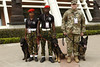 African Land Force Summit (US Army Africa) Tags: alfs18 abuja nigeria