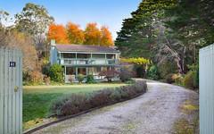 41 Links Road, Burradoo NSW