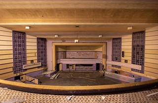Liverpool Gaumont