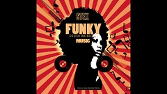 Stex Funky Music - ReEdit 1 - FREEDOWNLOAD (young-nrg-productions) Tags: beautiful tbt like4like followme follow summer dog vsco portrait amsterdam lady streetphotography housemusic nyc🗽 producer ad newyork nyc throwback dancemusic london paris barcelona model festival streetstyle street nature lifestyle food adventuretravel travel firsts celebrityinterviews culture willsmith unclephil freshprince freshprinceofbelair jcole rolemodels philly belair unsigned downtown photography wildnout recordingartist songwriter independent indieartist nashville nashvilletn inspiration indie record recording recordingsession glowup