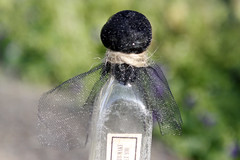 _MG_2927 (theogeo) Tags: deadnettleapothecary etsyseller crafts halloweendecor hauntedhouse halloweenprops witch witchcraft creepyhomedecor upcycling
