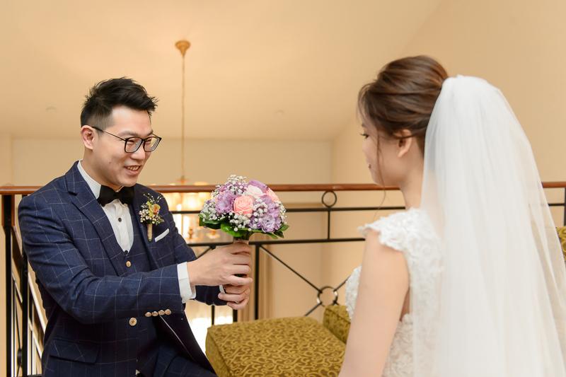 新祕俐茵,煙波飯店,煙波飯店婚宴,煙波飯店婚攝,新竹婚攝,MSC_0008