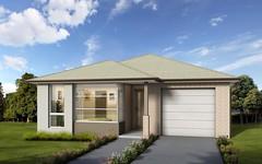 2030 Straton Crescent, Oran Park NSW
