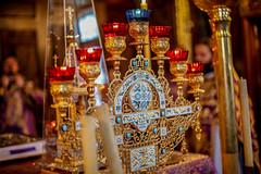 2018.03.14 литургия Синодалы (64)