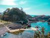 Japan - Fukui paradise (Jelesem) Tags: fukui japan japon paradise natural isla mar sea turquoise