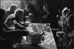 2009.12.28.[17] Zhejiang Wuhang Yuhuang Temple Lunar November 13 Land Festival 浙江 五杭镇十一月十三禹皇庙土主节-77 (8hai - photography) Tags: 2009122817 zhejiang wuhang yuhuang temple lunar november 13 land festival 浙江 五杭镇十一月十三禹皇庙土主节 yang hui bahai