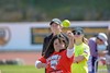 20180421-SDCRegional-Sweetwater-Erika-AndeCastaneda-JDS_1673-2 (Special Olympics Southern California) Tags: athletics pointloma regionalgames sandiegocounty specialolympics specialolympicssoutherncalifornia springgames trackandfield