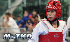 Taekwondo-Spokane-19