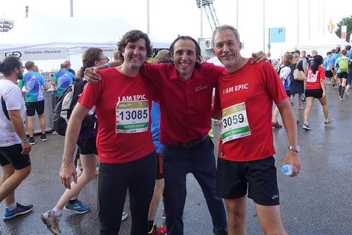 EPIC B2B Run Munich 2018 (32)