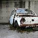 Fiat 500 p ( 07 ) (RicoFromMars) Tags: fiat 500