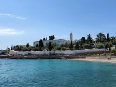 June_10_Spetses_Greece_2018-16 (Chuck 55) Tags: mediiterranean silverseascruise septses greece spetses decentralizedadministrationof decentralizedadministrationofattica