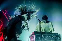 Sylvan Esso (undertheradarmag) Tags: joshuamellin writer photographer editor blogger travel photos photo pic pictures live concert music undertheradar undertheradarmagazine wwwjoshuamellincom joshuamellincom twitter influencer magazine journalist fest festival coverage 2018 2017 2016 2015 2014 2013 2012