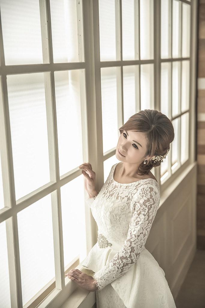 婚紗攝影-婚紗照-韓風-法鬥攝影棚-頂級形象照-個人寫真-藝術照-廣告看板-宣傳照-人像廣告021