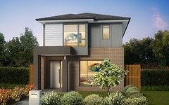 Lot 16, 60 Edmondson Avenue, Austral NSW